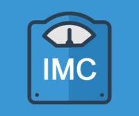 Calculer son IMC