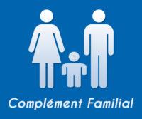 Calculer votre Complément Familial