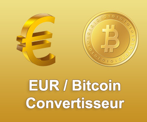 euro-eur-bitcoin-bic-convertisseur