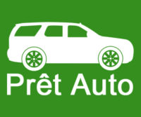 Calculatrice de prêt auto
