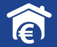 Calculer vos intérêts d'emprunt